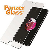 Panzer GlassiPhone 7 Screen Protector