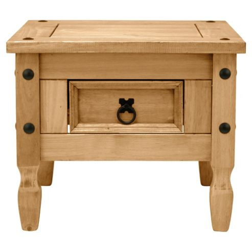 Cordoba Side Table
