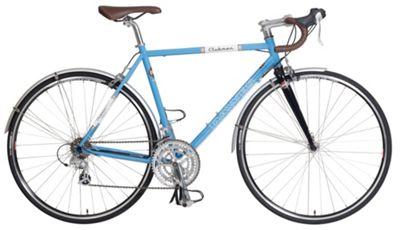 Dawes Clubman 60cm Audax Bike