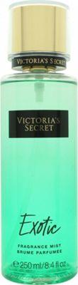 Victorias Secret Exotic Fragrance Mist 250ml Spray
