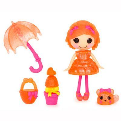 Mini Lalaloopsy Doll - Sugar Fruit Drops