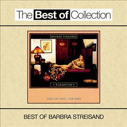 A Collection - Greatest Hits And More
