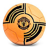 Manchester United FC Size 5 Football