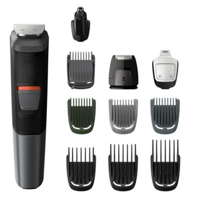 Philips MG5730/13 Multigroom