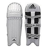 adidas XT CX11 Mens Cricket Batting Pads Leg Guards - Right Hand Mens