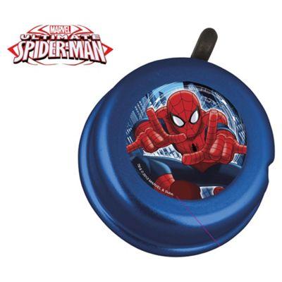 Marvel Spider-Man Bike Bell