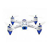 Remote Control Helicopter MJXK108HW WIFI Quadcopter Drone With HD wifi camera