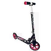 Muuwmi 205 Pink Scooter