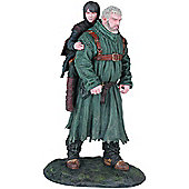 Hodor and Bran Figure - Toys/Games
