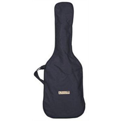 Kinsman KREG8 Electric Guitar Bag