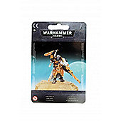 Warhammer Cadre Fireblade Model Kit