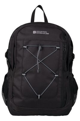 Peregrine 30 Litre Backpack