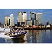 Thames RIB Experience (Adult)