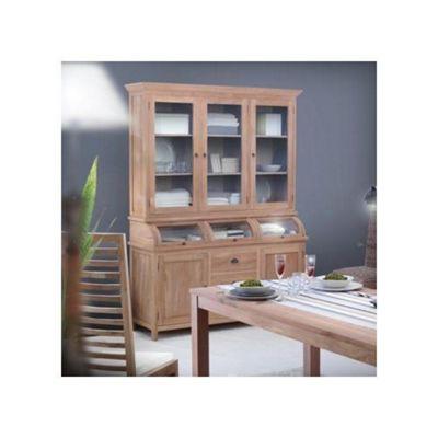 Tikamoon Neo Classic Cabinet