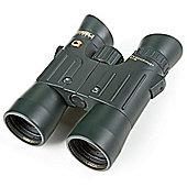 Steiner Peregrine 10X42 Binoculars