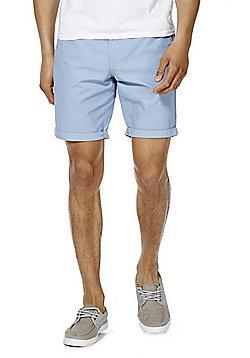 F&F Chino Shorts - Blue