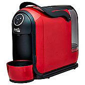 Caffitaly Capsule Coffee Machine S21 Clio