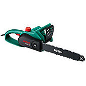 Bosch AKE40 Electric Chainsaw 40cm bar