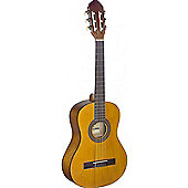 Stagg C410 1/2 Size Classical Guitar - Natural
