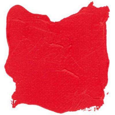 W&N - Acr 60ml Cad Red Med Um