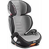 Jane Quartz Isofix Car Seat (Soil)