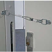 Safetots Wire for Sliding Doors