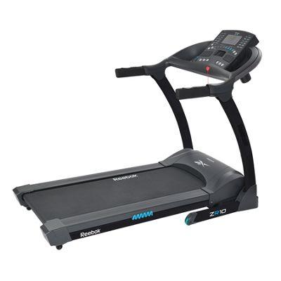 reebok one gt60 treadmill. reebok zr10 hrc folding treadmill one gt60 i