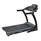 Reebok ZR10 HRC Folding Treadmill
