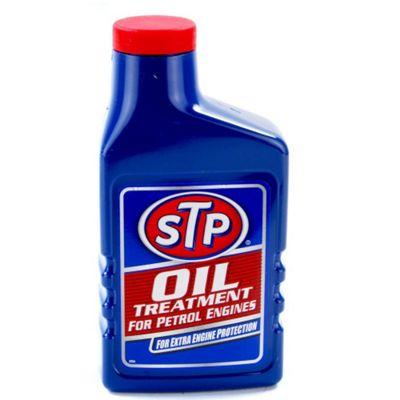 Oil Treatment 450ml