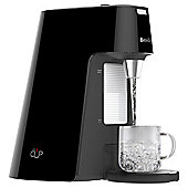 Breville HotCup VKT124 Hot Water Dispenser