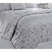 Ravina Bed Throwover - 200 x 230cm