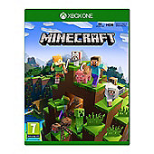 Minecraft Super Plus Pack XboxOne