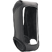 Garmin Mens G5 Protective GPS Slip Case