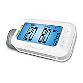MEDISANA BU575 BLOOD PRESSURE MONITOR
