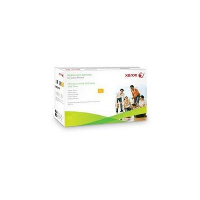 Xerox Yellow Toner Cartridge 003R99625