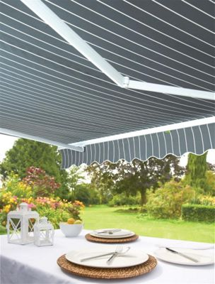 Greenhurst 3.5m Berkeley Awning
