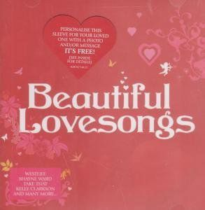Beautiful Lovesongs