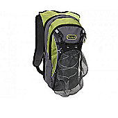 Pursuit 2L 2 Section Hydration Backpack with Bladder - Summit