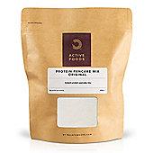 Protein Pancake Mix Original 500g