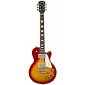 Stagg L320-CS L Series Standard Electric - Cherryburst