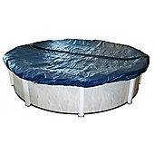 Winter Debris Cover for 12ft Doughboy Pools