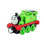 Thomas & Friends Take n Play Oliver Train