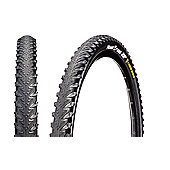 "Arisun Mount Evans 26"" x 2.10"" Folding XC Bike Tyre"