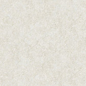 Boutique Samba Textured Plain Metallic Ivory Wallpaper