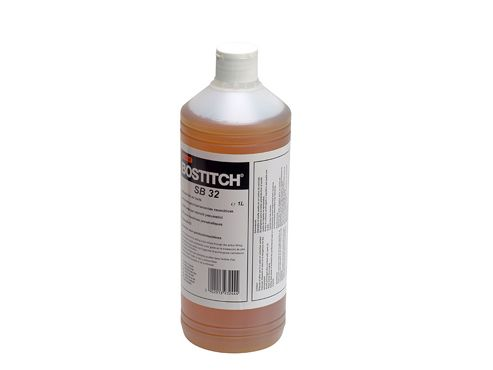 Bostitch SB32 1 Litre Air Tool Lubricant