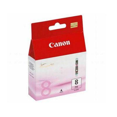 Canon CLI-8PM Photo Magenta Ink Cartridge