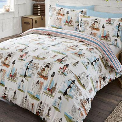 Tesco Super King Size Bedding