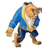 Bullyland Beauty And The Beast The Beast 12463