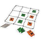 Nouts & Crosses - Multi Colours - BuitenSpeel