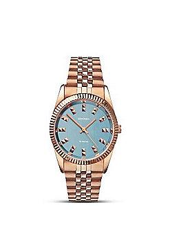 Sekonda Ladies Sekonda Editions Watch 2090
